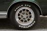 1968 Shelby GT500 KR