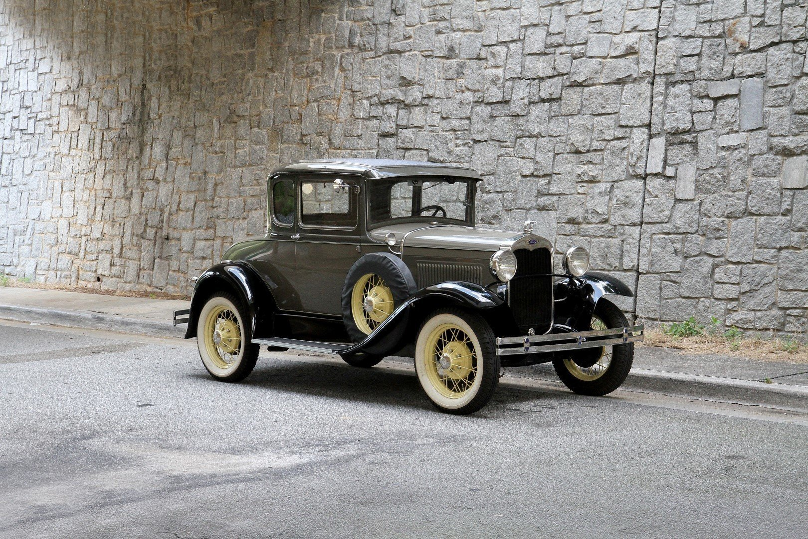 720667323ce4 hd 1930 ford model a