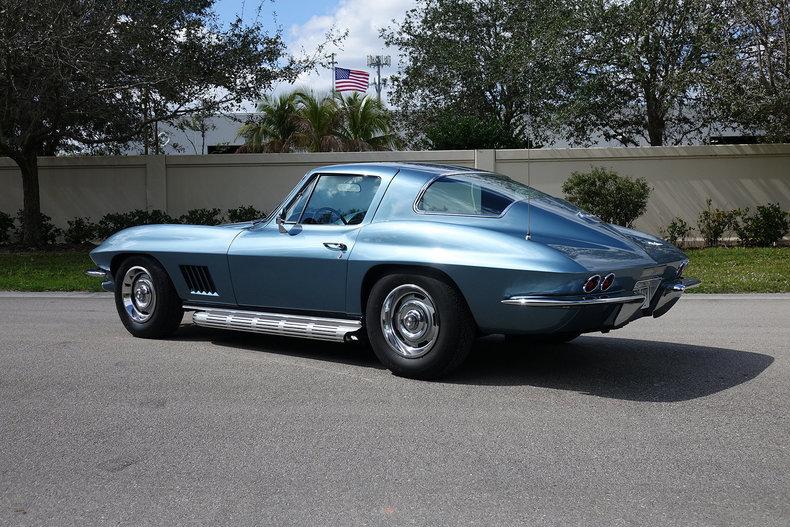 201978c667a9 low res 1967 chevrolet corvette