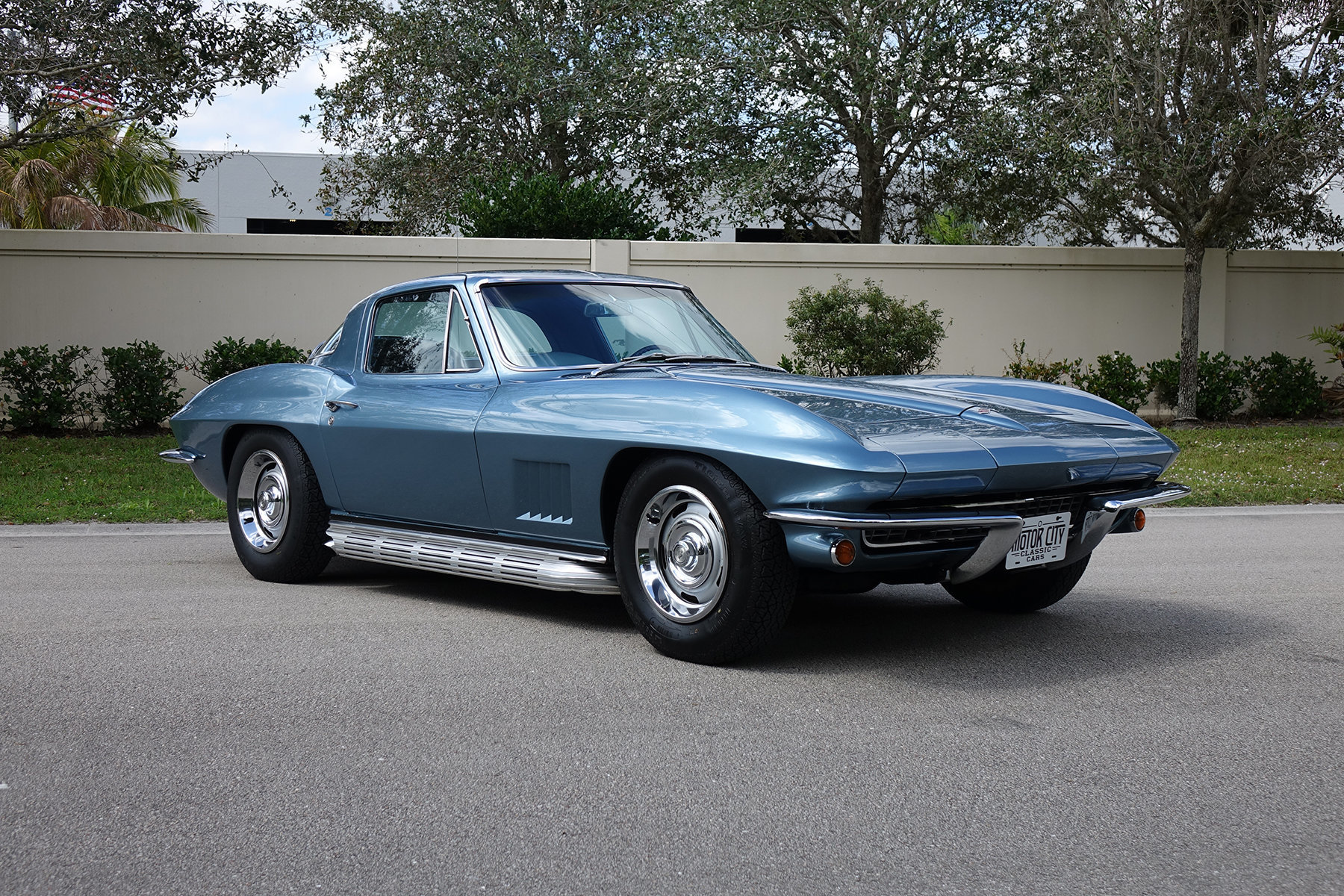 202187f95ffb hd 1967 chevrolet corvette