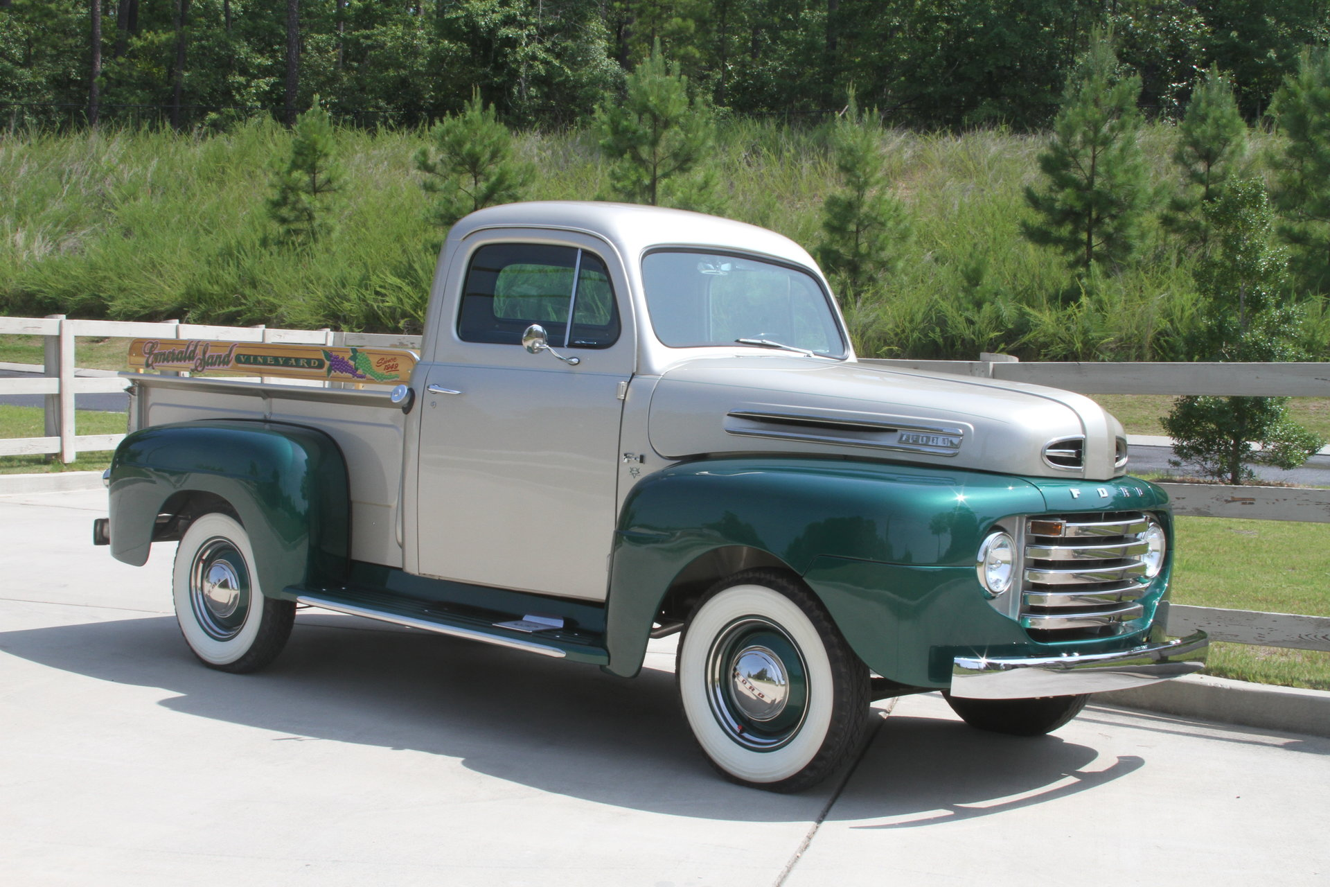 1530fbcd9b6c hd 1949 ford f1 pickup