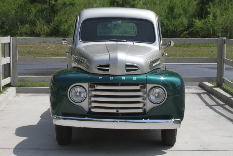 1547b7cff2c7 low res 1949 ford f1 pickup