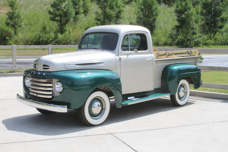 1550d79c883b low res 1949 ford f1 pickup