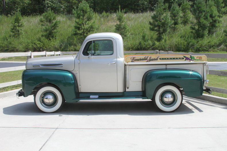 1552bd6e8c56 low res 1949 ford f1 pickup