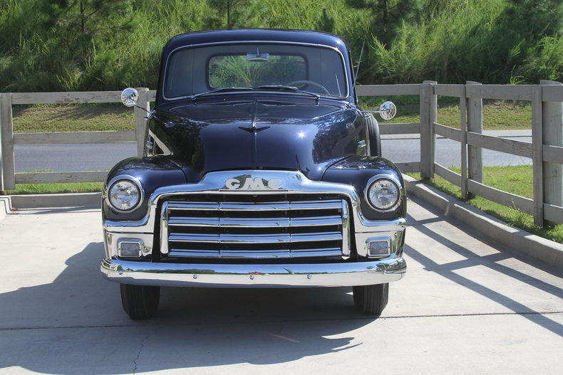 1148255f91b3 low res 1954 gmc step side pickup