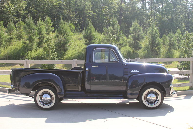 11541c8d4efa low res 1954 gmc step side pickup