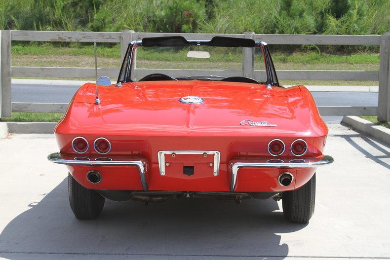 107663908fab low res 1963 chevrolet corvette fuelie