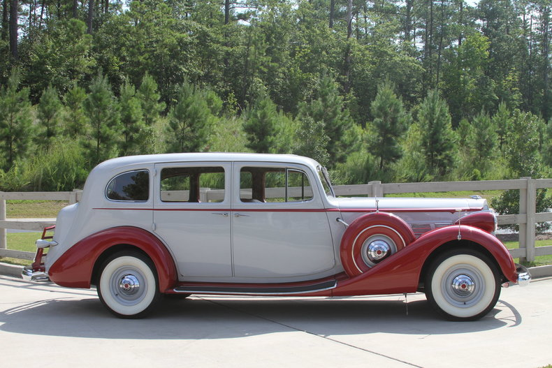938ac8203ea low res 1937 packard super eight