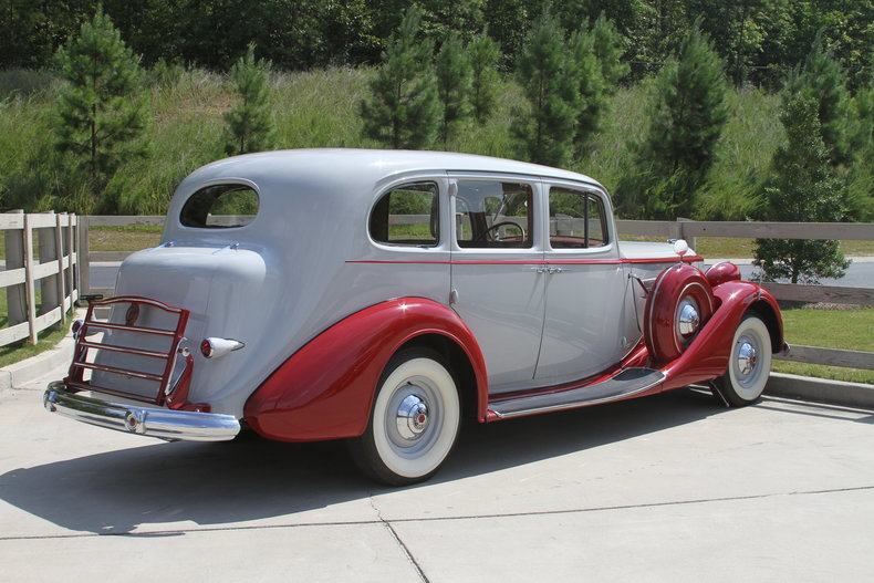 955d52bd4ea low res 1937 packard super eight