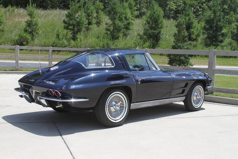 1810d9161d38 low res 1963 chevrolet corvette