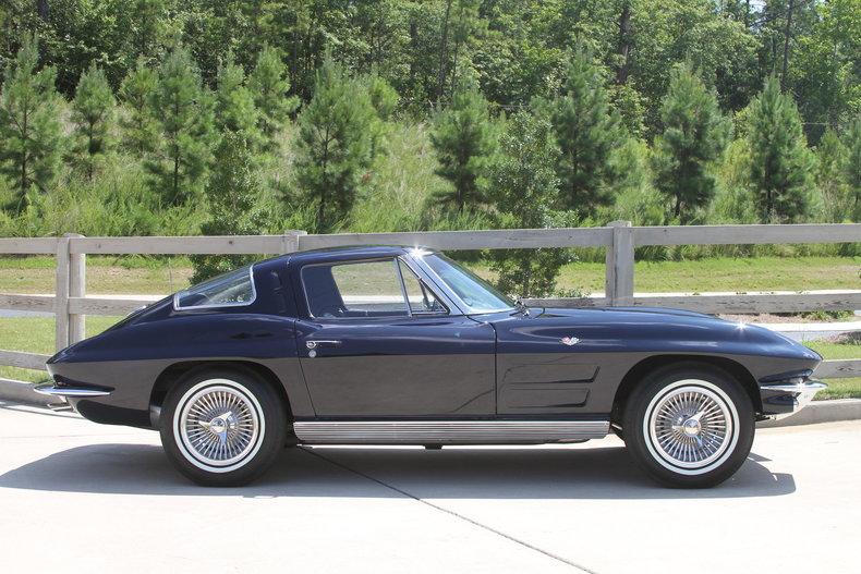 18161fa16da2 low res 1963 chevrolet corvette