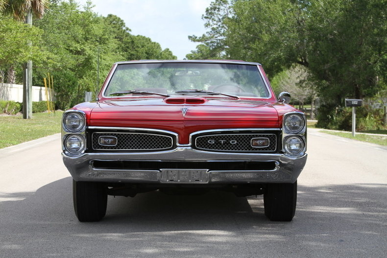 1392c9efc7fe low res 1967 pontiac gto