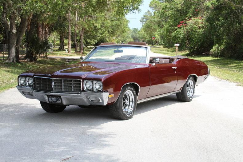 1345b126001a low res 1970 buick skylark