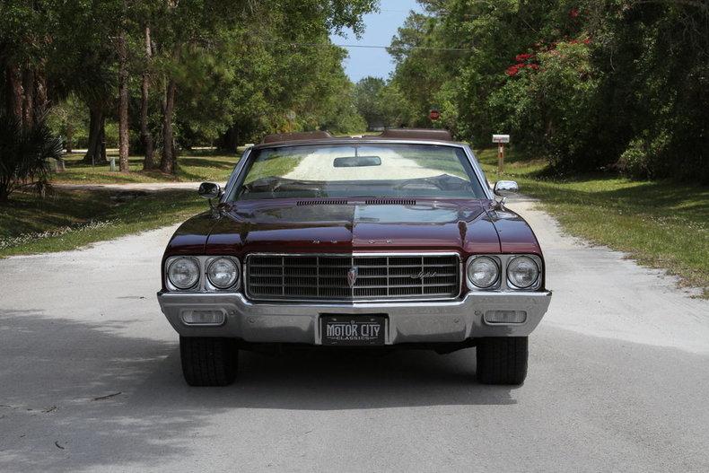 13471d6e7214 low res 1970 buick skylark