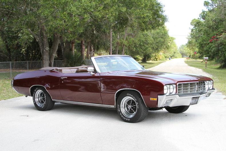 1348bd2a70a5 low res 1970 buick skylark