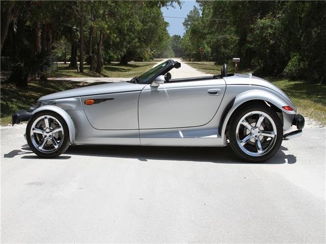 776b4f48bff low res 2000 plymouth prowler