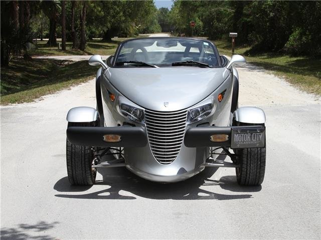 778bcc43465 low res 2000 plymouth prowler