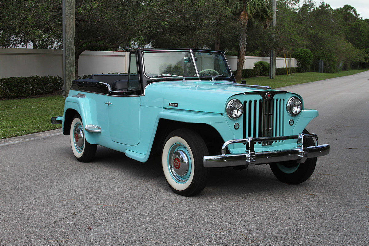 91107121d85 hd 1948 willys overland jeepster