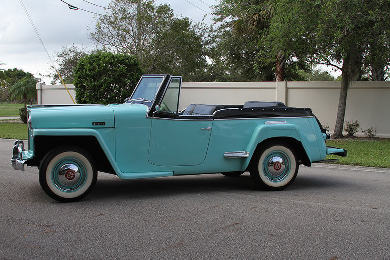 915b3d3d9dd low res 1948 willys overland jeepster