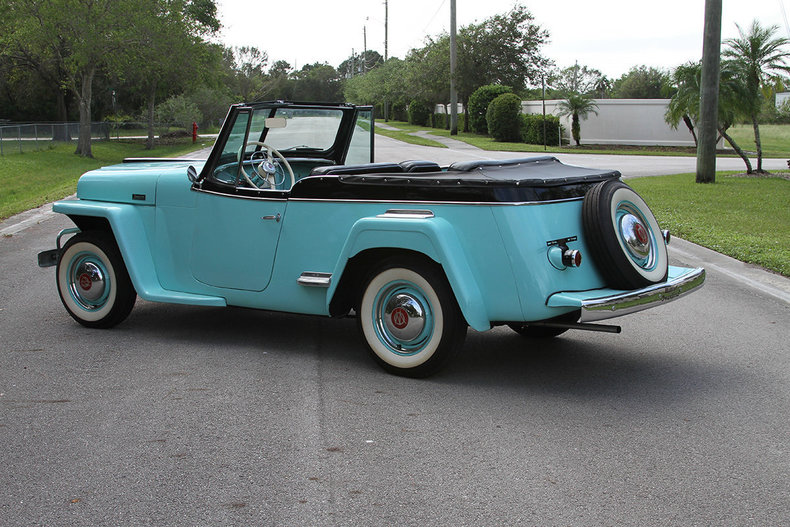 916f955cc69 low res 1948 willys overland jeepster