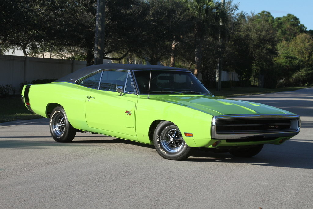 125564d643bd hd 1970 dodge charger