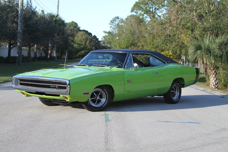 1970 dodge charger for sale 73003 mcg. Black Bedroom Furniture Sets. Home Design Ideas