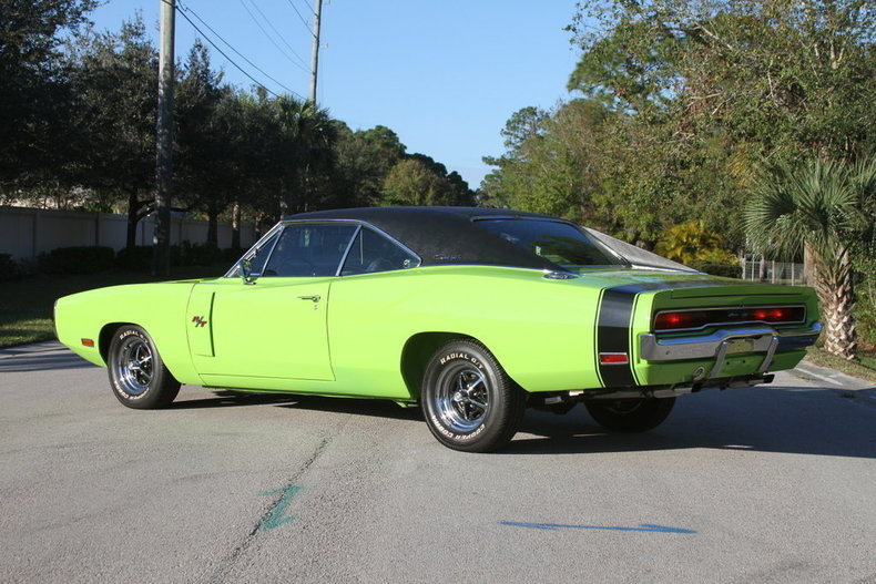 1261d8542762 low res 1970 dodge charger
