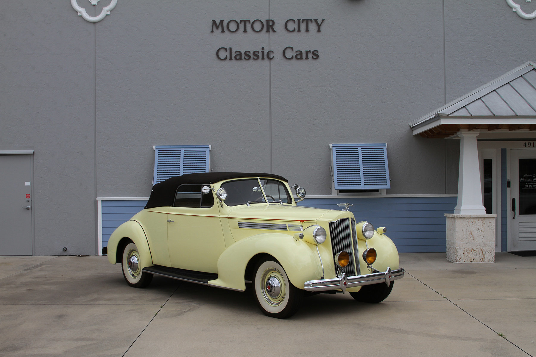 17897c3b0607 hd 1939 packard 120