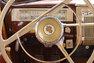 1941 Packard Deluxe