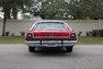 1969 Ford Galaxie