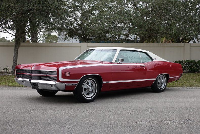 1883c399b556 low res 1969 ford galaxie