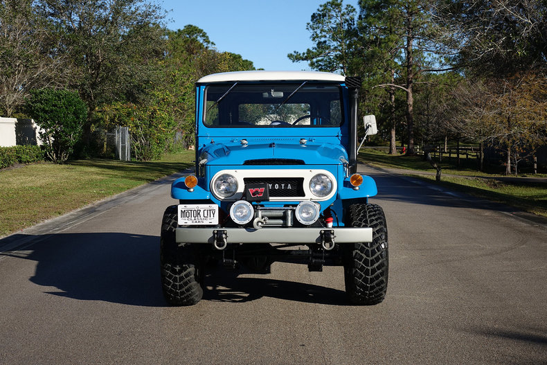 1840b3d3eb83 low res 1966 toyota fj40
