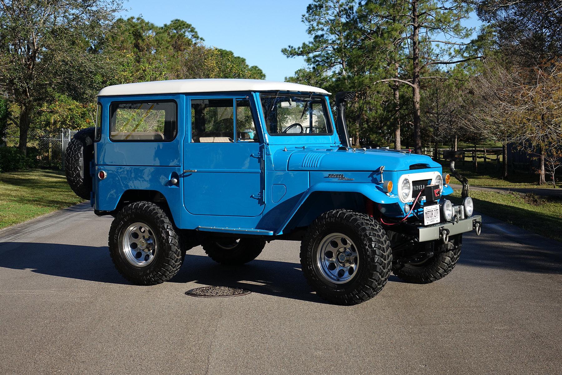 1845d2172f7d hd 1966 toyota fj40