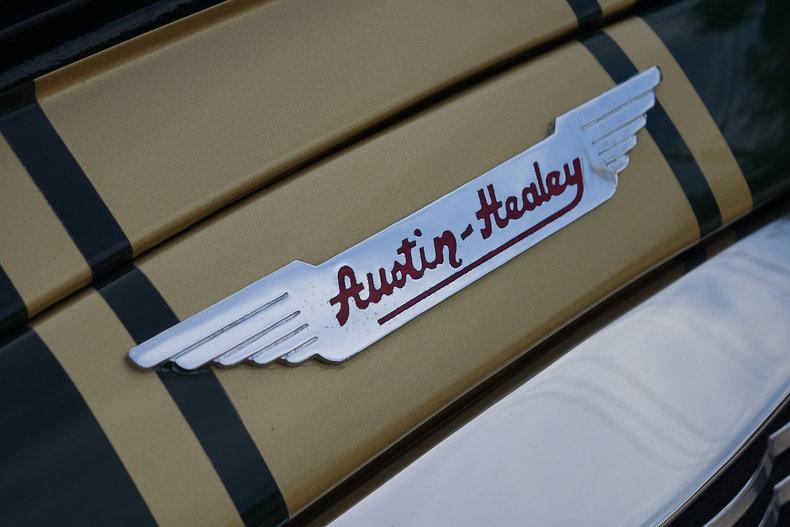 1935dbd951a7 low res 1960 austin healey 3000