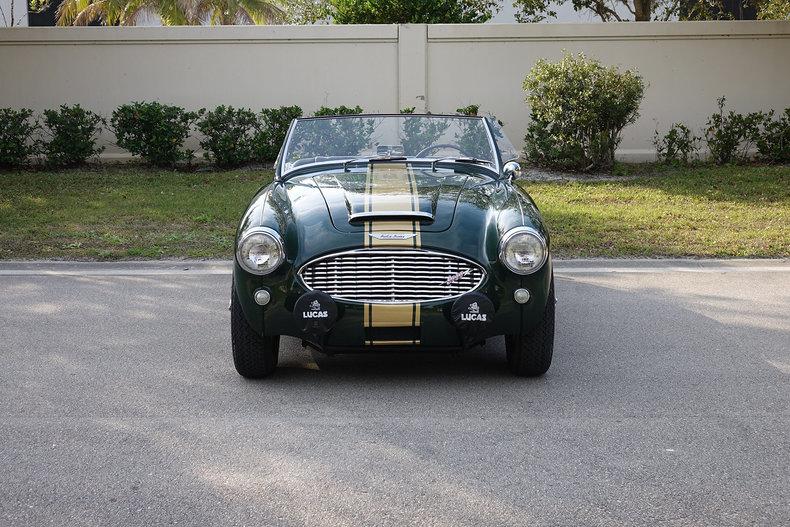 194711270cf5 low res 1960 austin healey 3000
