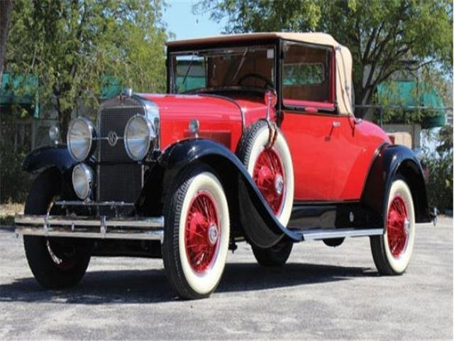 123fbea2b8d hd 1929 lasalle 328 convertible coupe