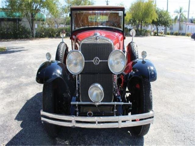 12418ceba25 low res 1929 lasalle 328 convertible coupe