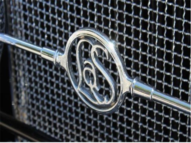 127cec672a6 low res 1929 lasalle 328 convertible coupe