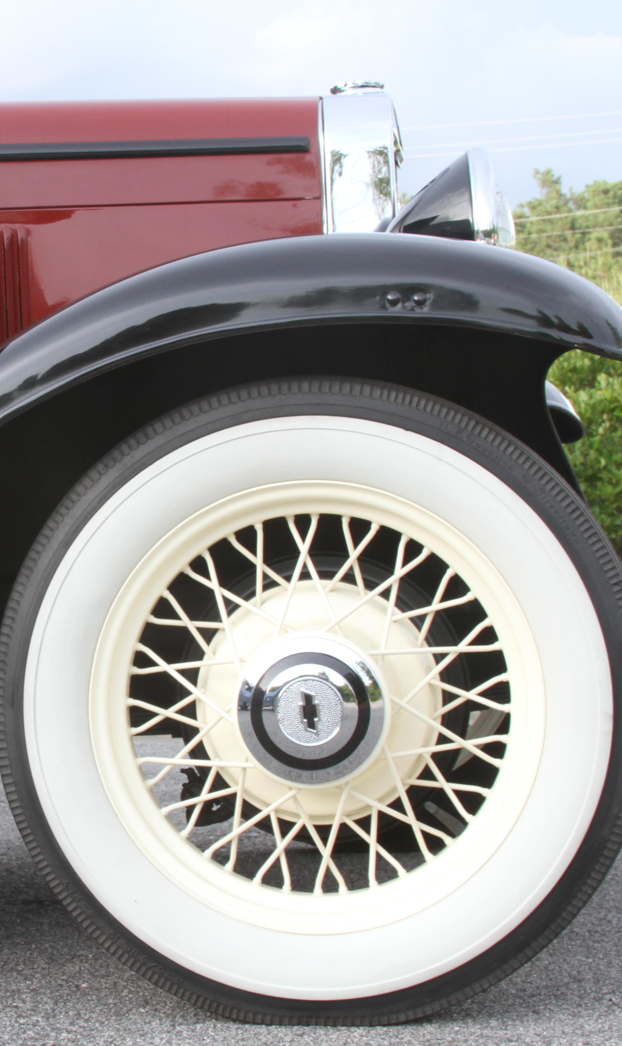 Car Finder Motor City Classic Cars - Classic car finder
