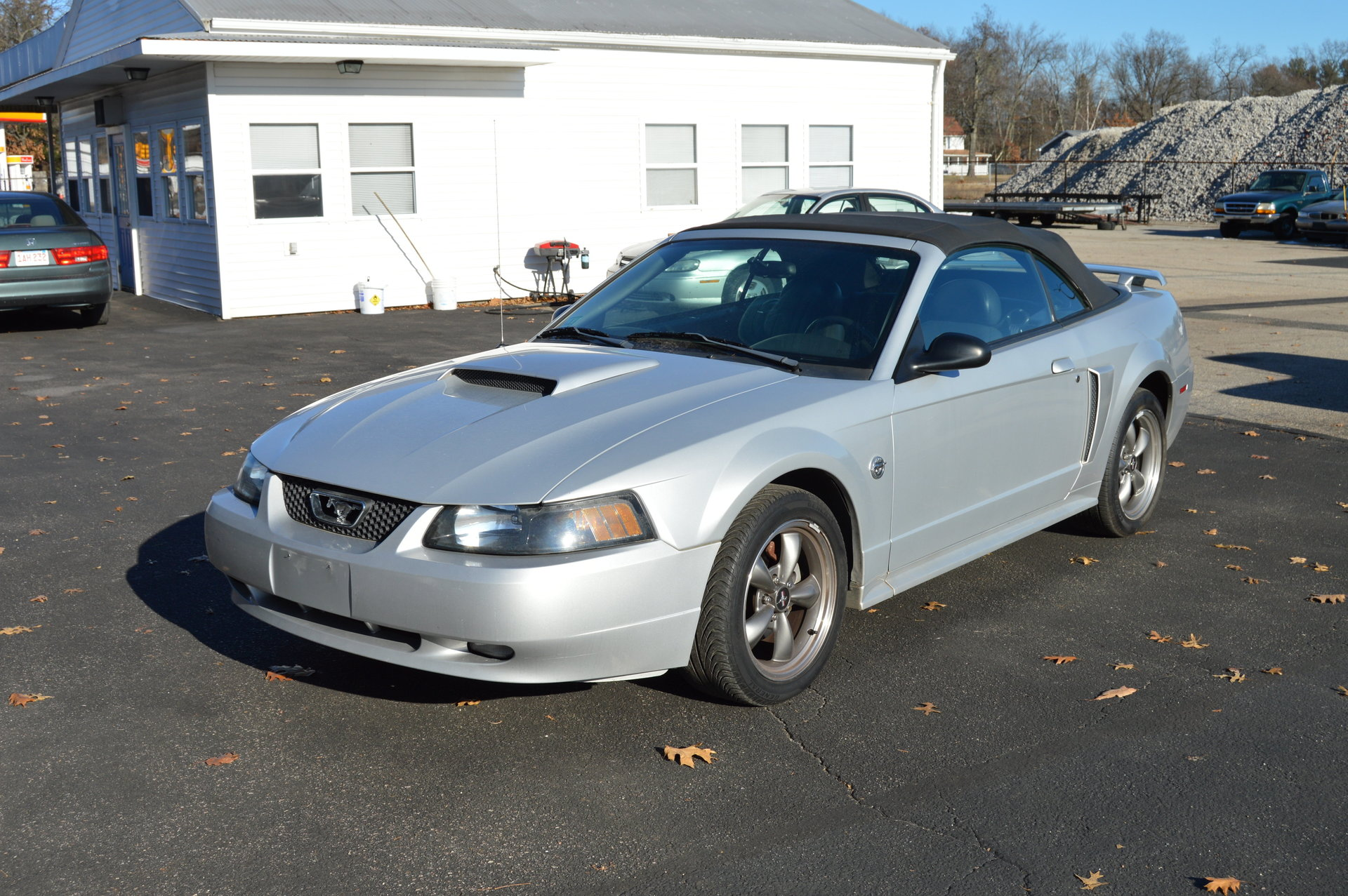 53895d73f5a9 hd 2004 ford mustang gt