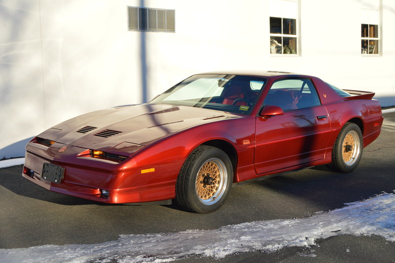 5395046d973e low res 1987 pontiac firebird trans am gta