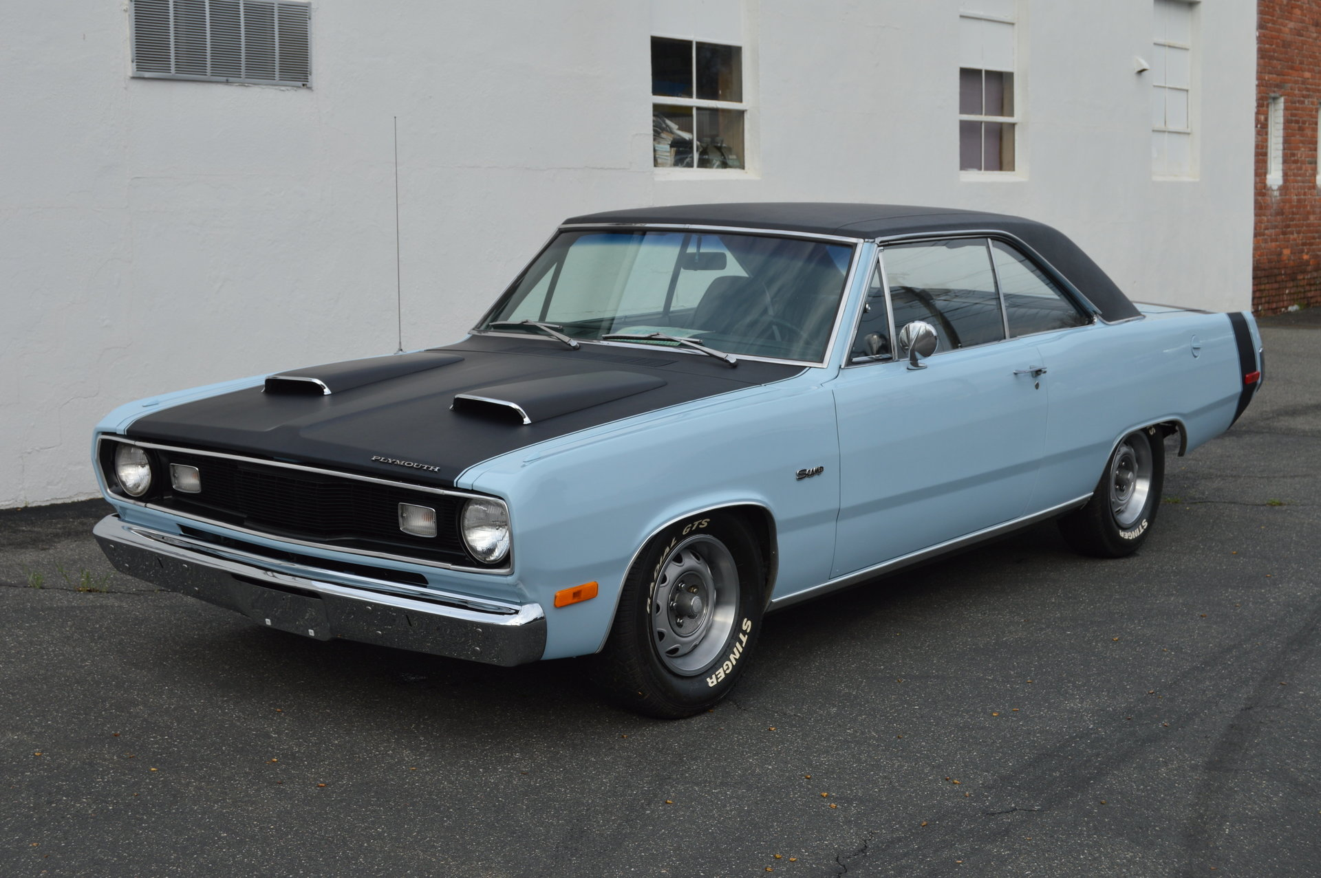575496b1448a hd 1972 plymouth scamp