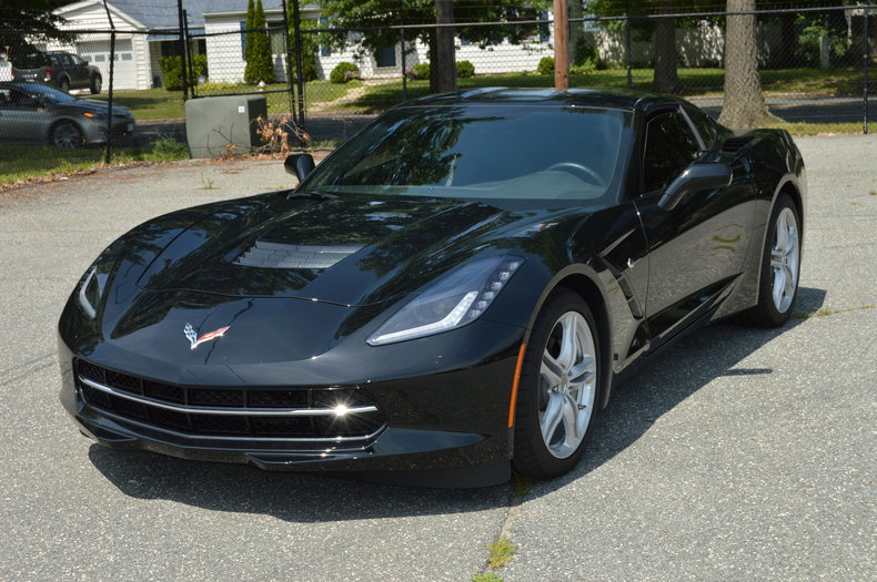 5990aaac00ba low res 2016 chevrolet corvette