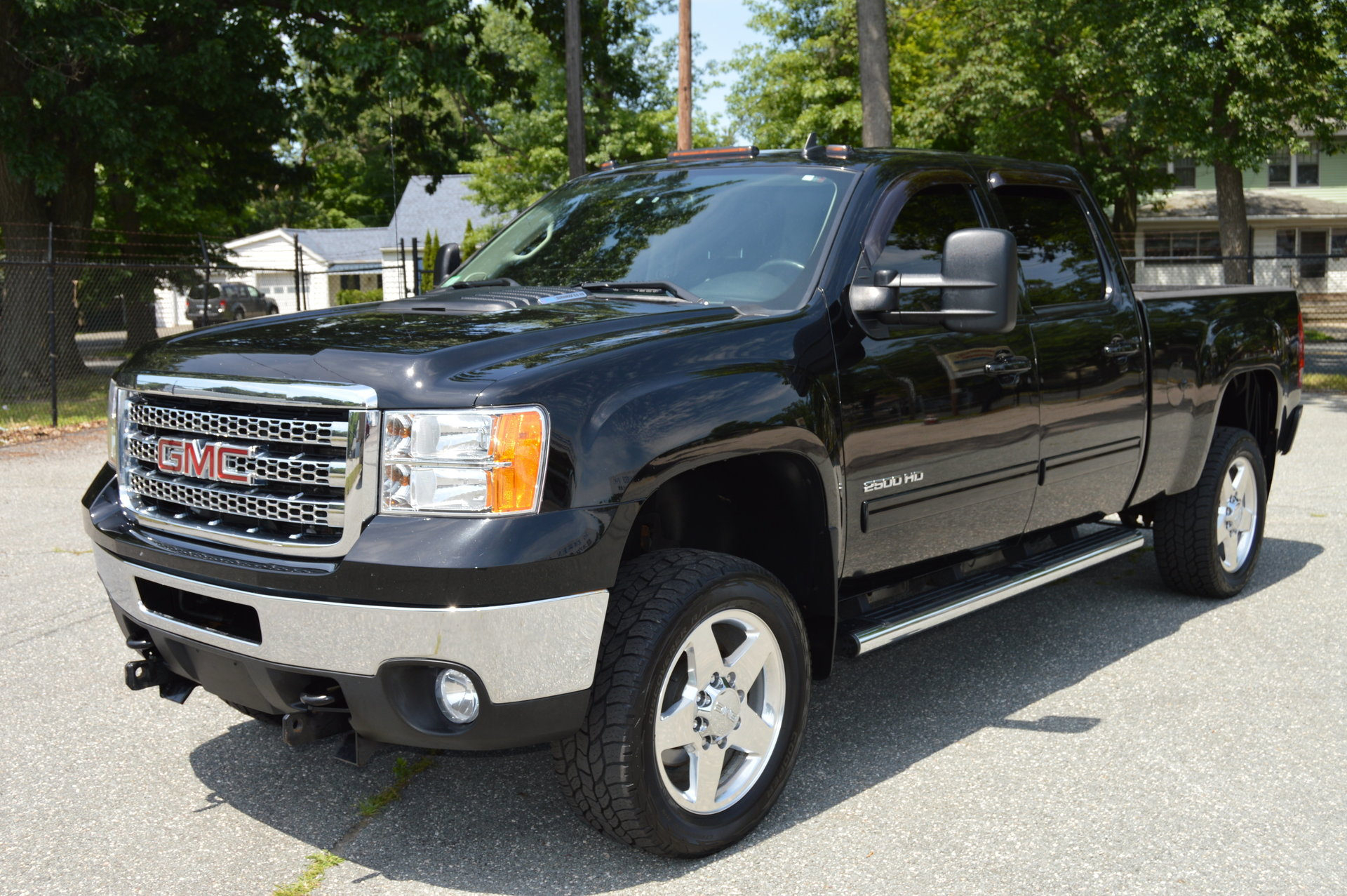 6028432855dc hd 2014 gmc sierra 2500hd