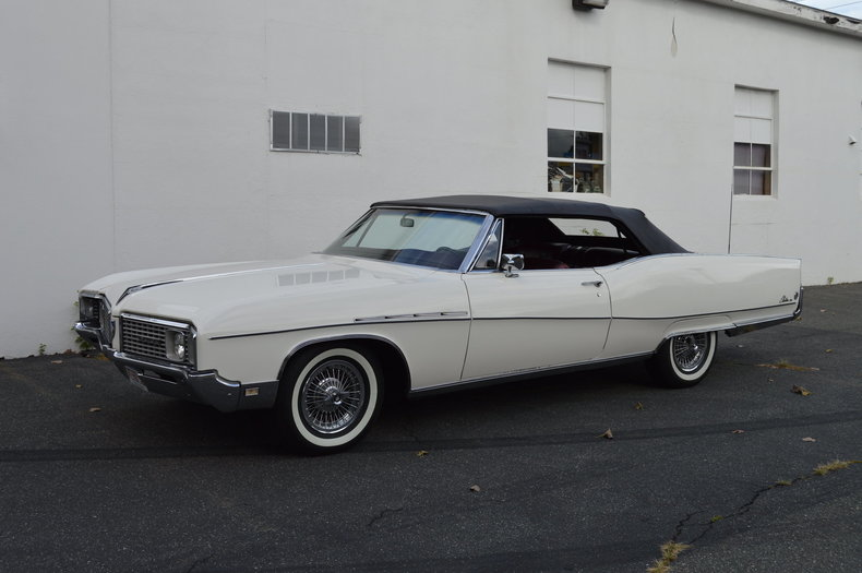 6316cbe3cb27 low res 1968 buick electra 225 convertible