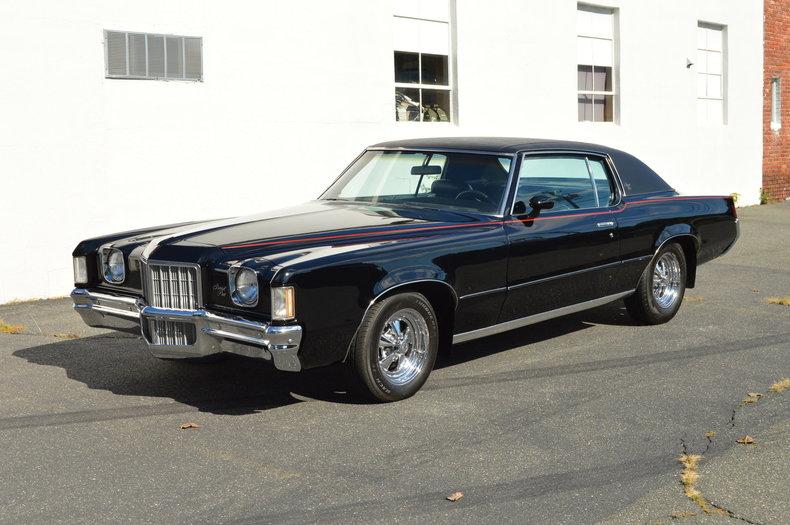 6330baa631e5 low res 1972 pontiac grand prix