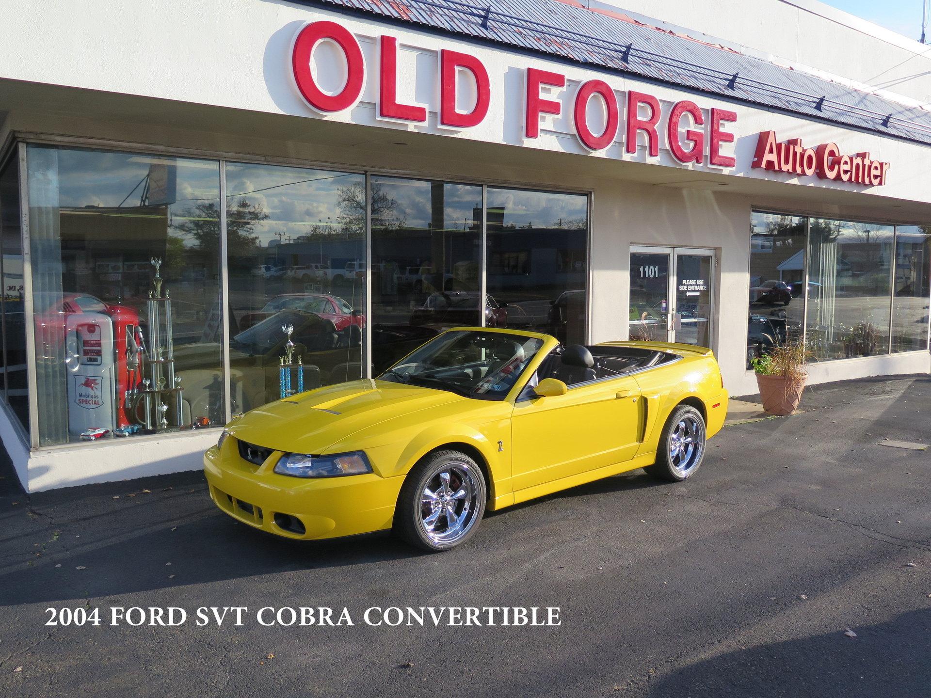 181337370acbe hd 2004 ford cobra