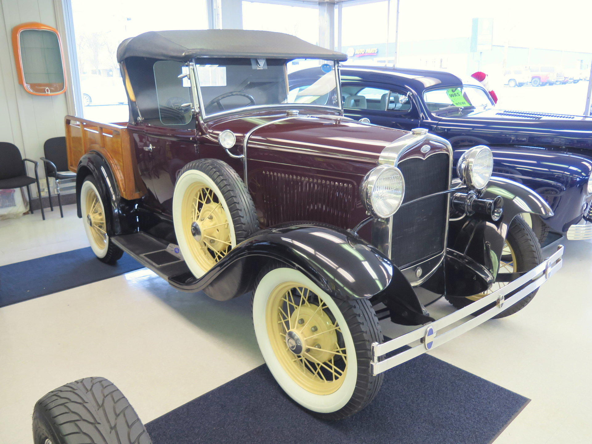 19112c1b0fbad hd 1931 ford model a pickup