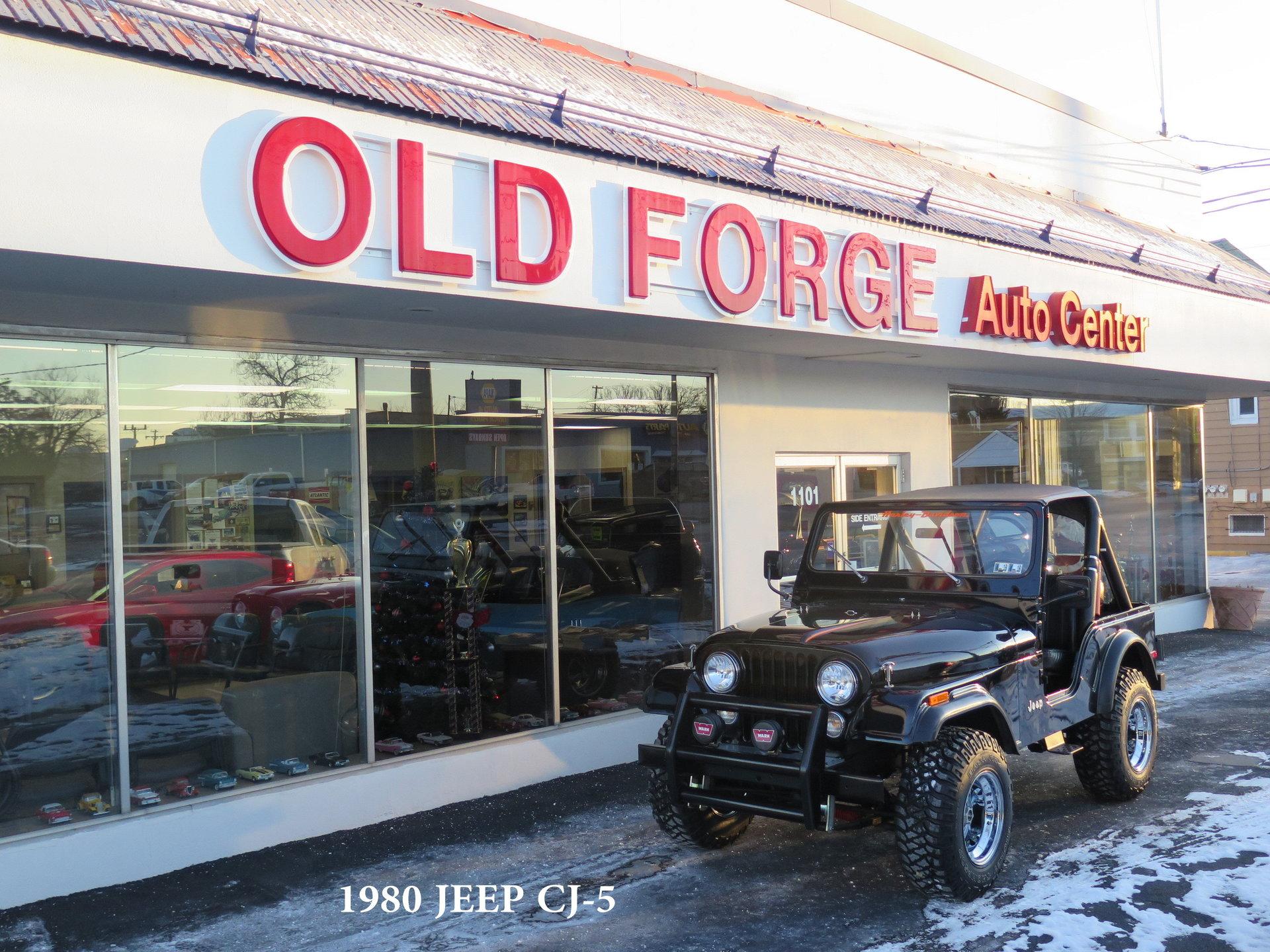 1932027bab7ba hd 1980 jeep cj 5