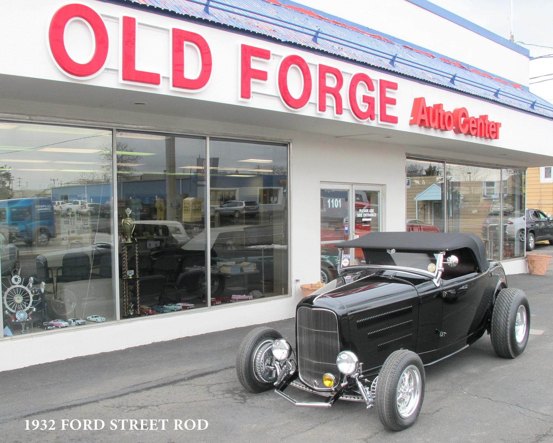 207824f394fd0 hd 1932 ford roadster